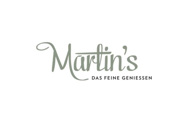 MARTINS (Westerkappeln)