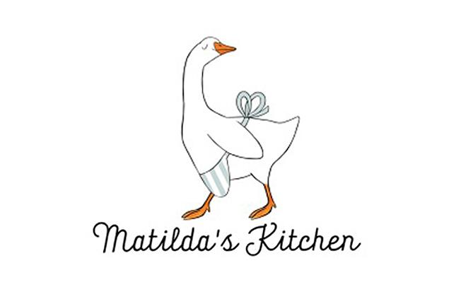 MATILDA'S KITCHEN (Frankfurt)