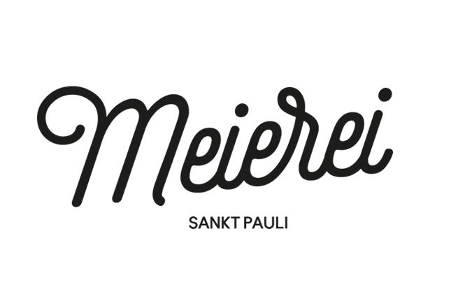 MEIEREI SANKT PAULI (Clemens-Schultz-Straße 55)