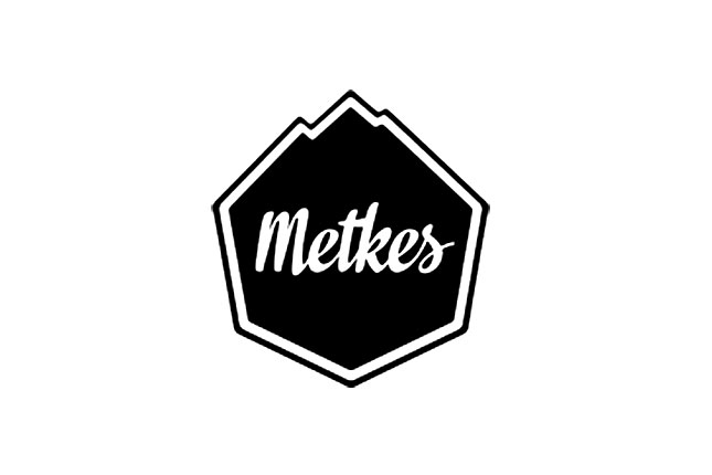 METKES (Lindau am Bodensee)