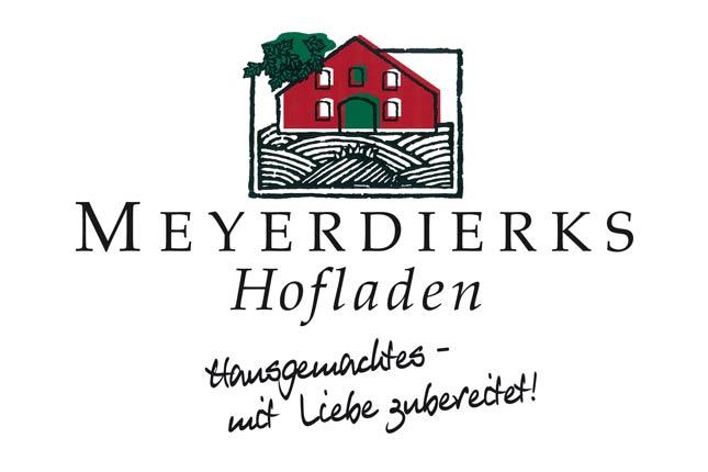 Meyerdierks Hofladen (Lilienthal)