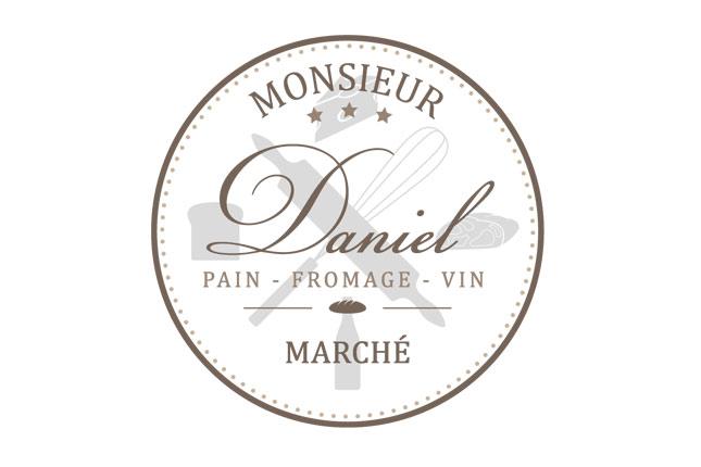 MONSIEUR DANIEL (Aachen)