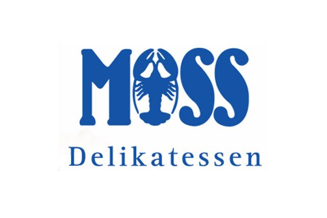 MOSS DELIKATESSEN (Burgwedel)