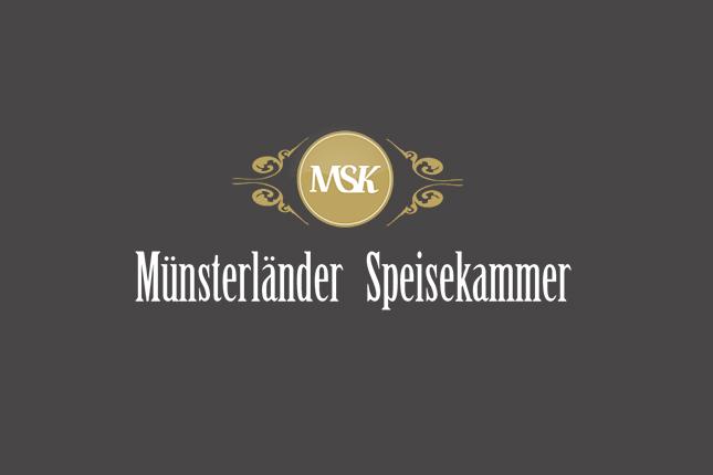 Münsterländer Speisekammer (Emsdetten)