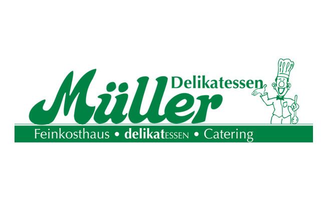 DELIKATESSEN MÜLLER (Bamberg)