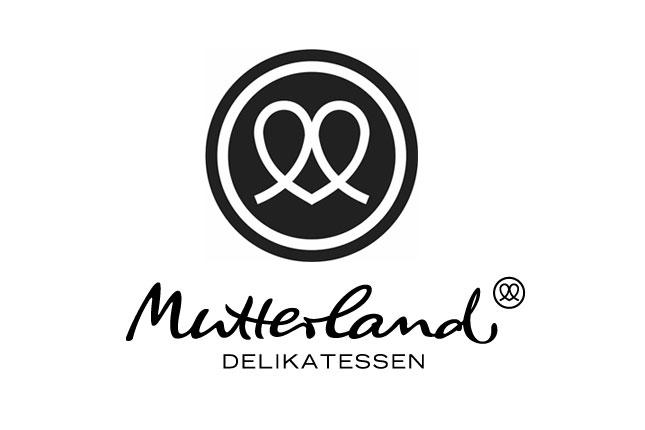 MUTTERLAND (St.Georg/City/Eppendorf)