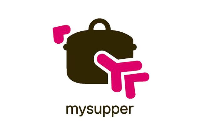 MYSUPPER (Schanze)