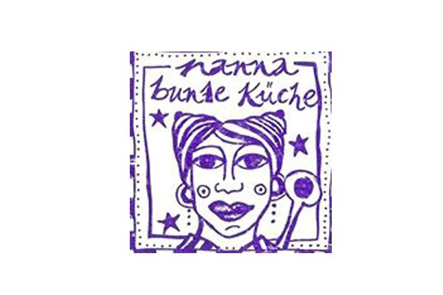 Nanna Bunte Küche (Zürich & St. Gallen)