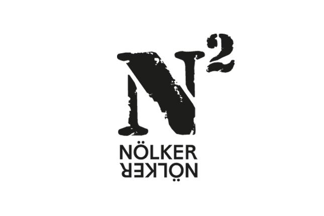 NÖLKER & NÖLKER (Oldenburg)