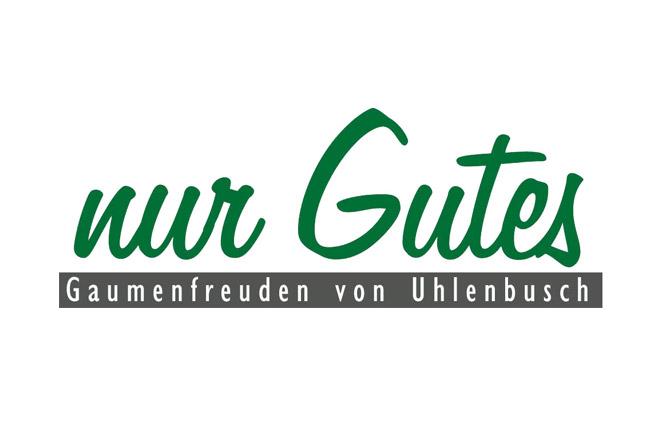 NUR GUTES DELIKATESSEN (Nordhorn)