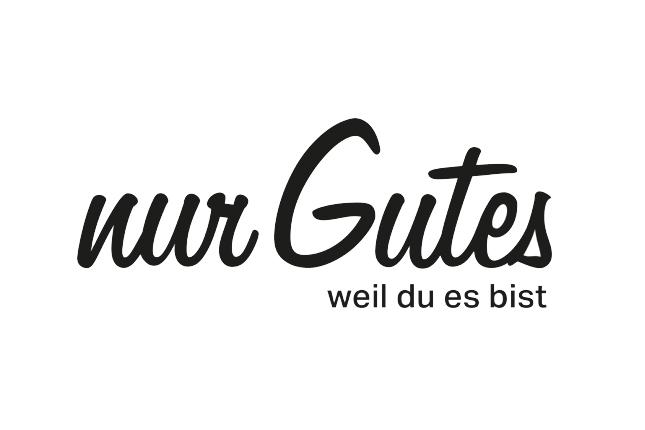 NUR GUTES (Nordhorn)