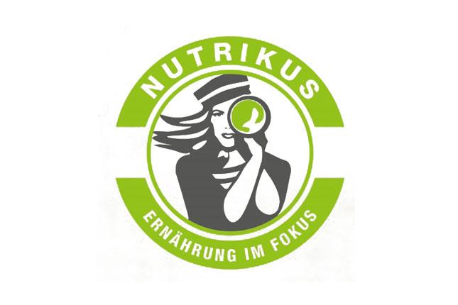 NUTRIKUS (Eimsbüttel)