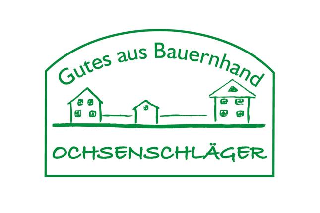 OCHSENSCHLÄGER (Biblis-Wattenheim)