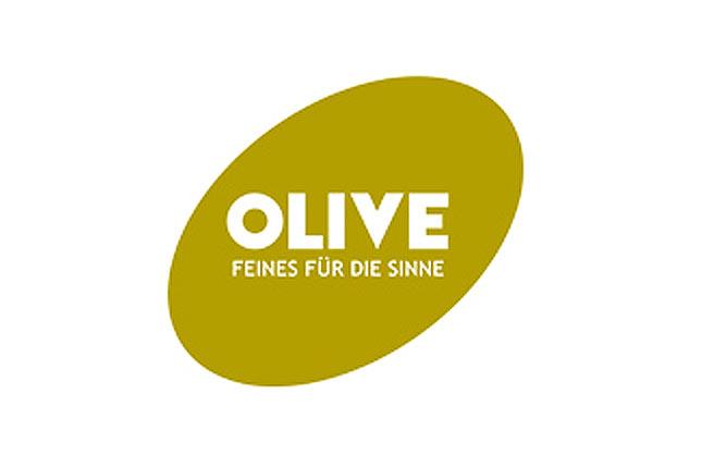 OLIVE (Düsseldorf)