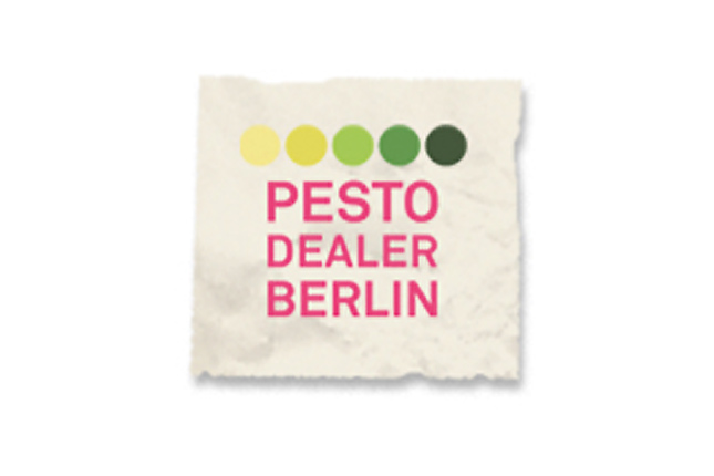 PESTO DEALER (Berlin)