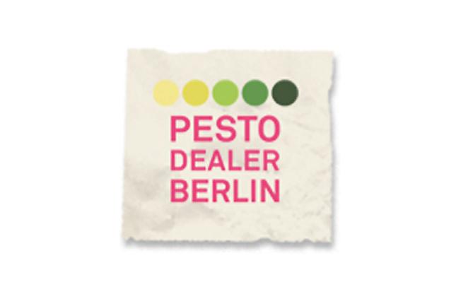 PESTO DEALER (Berlin)