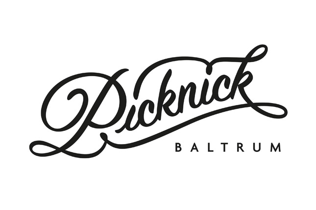 PICKNICK (Baltrum)