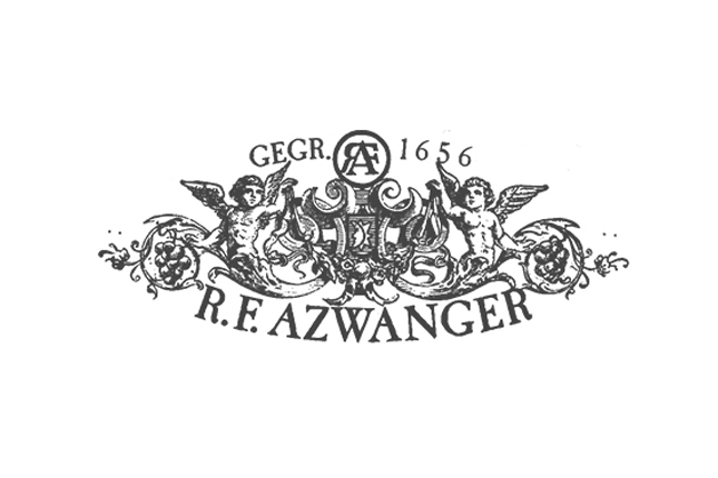 R.F. Azwanger OG (Salzburg)