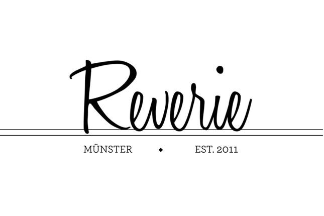 REVERIE MÜNSTER