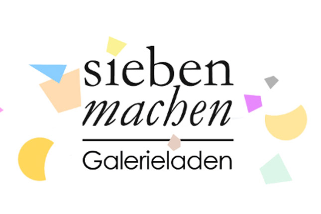 Siebenmachen (München)