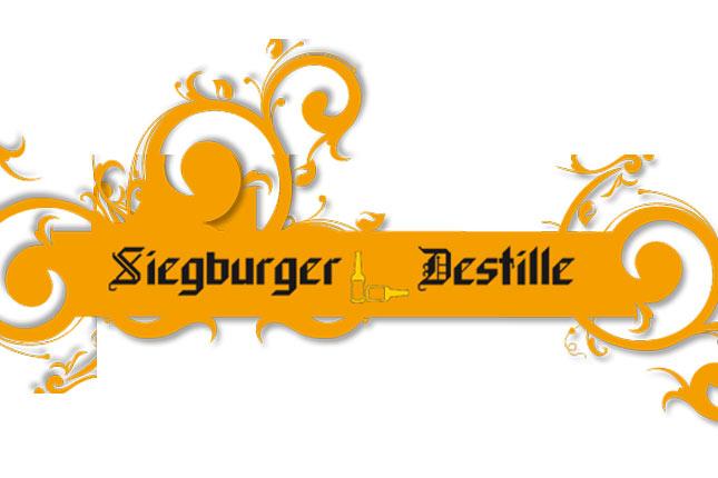 SIEGBURGER DESTILLE (Siegburg)