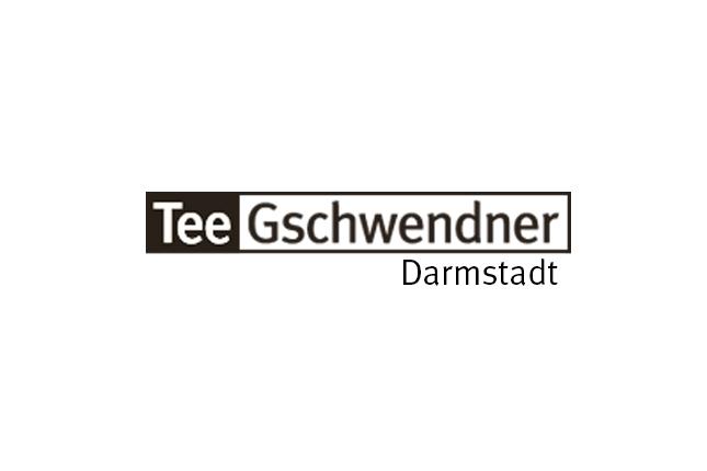 TeeGschwendner (Darmstadt)
