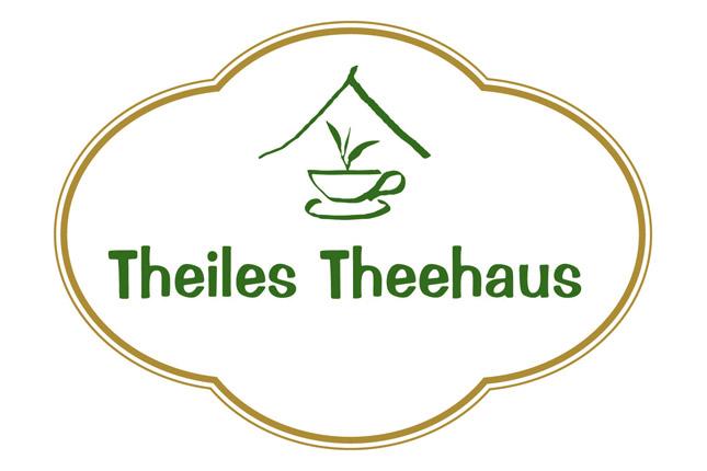 THEILES THEEHAUS (Mülheim an der Ruhr)
