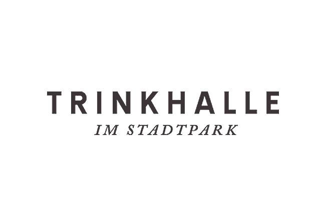 TRINKHALLE im Stadtpark (Winterhude)