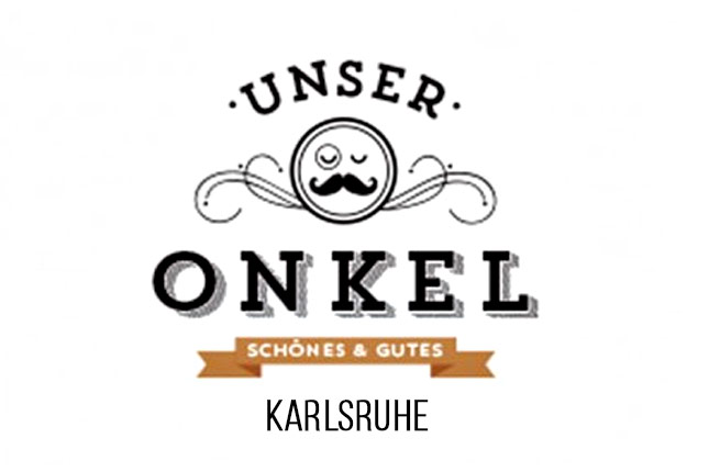 UNSER ONKEL (Karlsruhe)