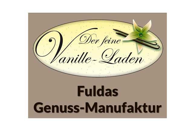DER FEINE VANILLELADEN (Fulda)