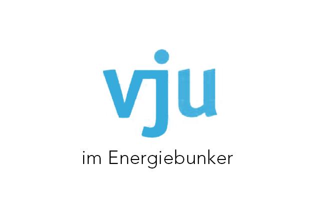 VJU im Energiebunker (HH Wilhemsburg)