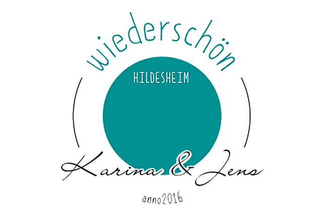 WIEDERSCHÖN (Hildesheim)