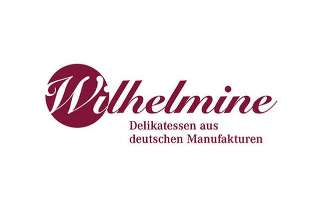 WILHELMINE (Darmstadt)