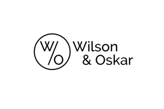 WILSON & OSKAR (Frankfurt)