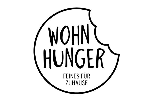 WOHNHUNGER (Mannheim)