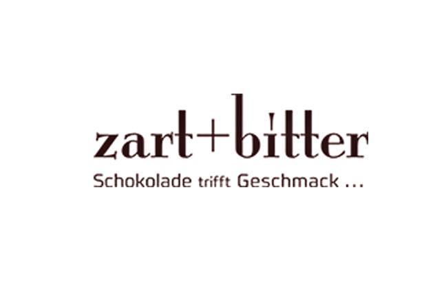 zart + bitter (Schweinfurt)