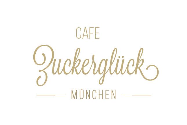 CAFE ZUCKERGLÜCK MÜNCHEN